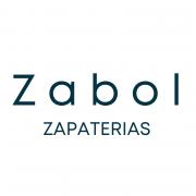 Zabol Zapaterías